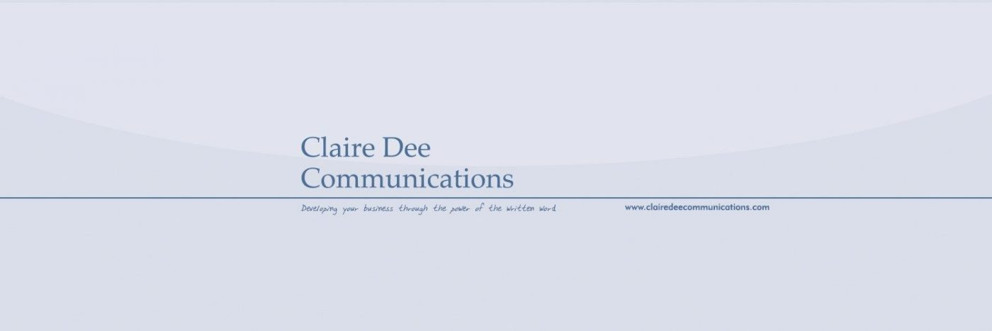Claire Dee Communications